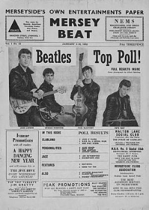 merseybeat.jpg